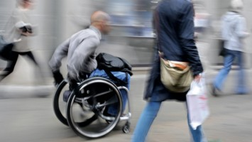 loi-accessibilite-handicap-ascenseur-conformite