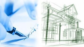 Une certification CBRE est nécessaire avant de devenir expert immobilier