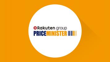 Code promo Priceminister de 15€