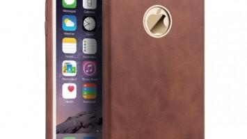 Les meilleures coques pour iPhone 6 et 6s