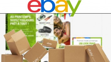 ebay-offre-codes-promos