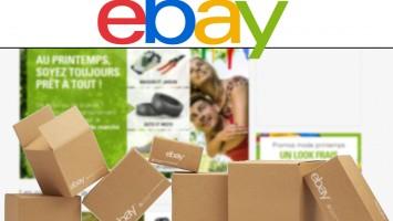 ebay-offre-codes-promos