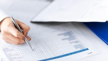 expert-comptable-en-ligne-et -la-clarification-du-bulletin-de-salaire.