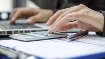 Rachat de crédit : quelles garanties pour augmenter ses chances
