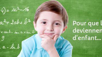L'efficacité des cours particuliers