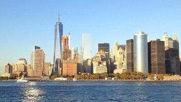 ESTA : autorisation de voyage aux Etats-Unis