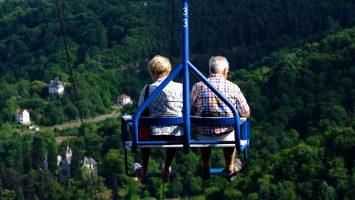 Augmentez votre reste à vivre en demandant un rachat de crédits retraité