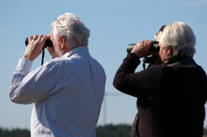 Rachat de crédits retraité