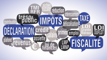 Créer une SASU de service : quel capital ?